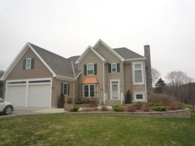 Rentals and Property Management | Bangor, Maine | Rent Bangor