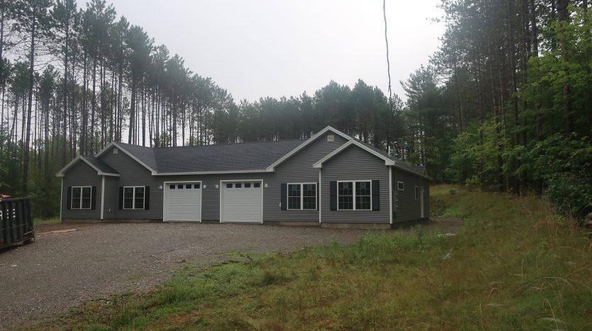 Rentals and Property Management   Bangor, Maine   Rent Bangor