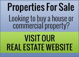 Visit real estate website